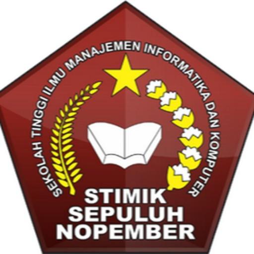 STIMIK Sepuluh Nopember Jayapura