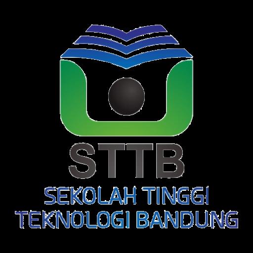 Sekolah Tinggi Teknologi Bandung