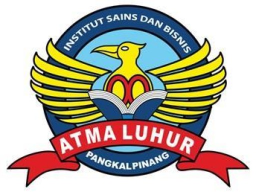 ISB Atma Luhur