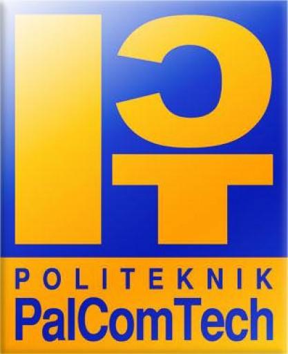 Politeknik Palcomtech