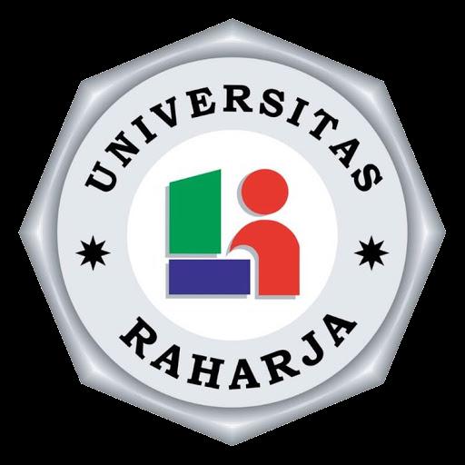 Universitas Raharja